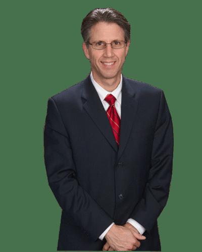av bankruptcy attorney hale antico
