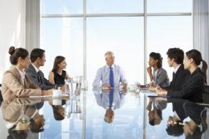 341 Meeting of Creditors
