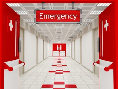 emergency room avoid bankruptcy alternatives