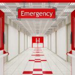 emergency room avoid bankruptcy alternatives